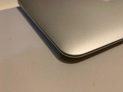 2016 MacBook Air 13 i5 1.6G Hz/4G/128G ssd