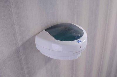 X-5503  500ML紅外感應自動皂液器 自動皂液機 感應皂液器壁挂 洗手機 新台幣:548元