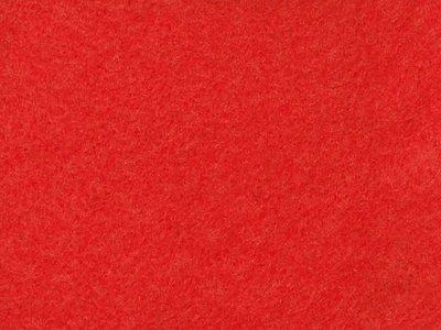 七三式精品公社之不織布(壓克力斯丁尼)色號A23質料較軟90X90CM一塊手工藝做袋子