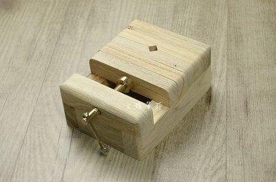 韓非子小舖~ 篆刻用品-原木栓鈕大號印...