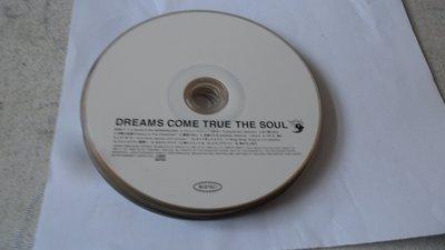 紫色小館-51-3-------DREAMS COME TRUE THE SOUL