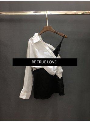 BE TRUE LOVE 42901自選連身裙