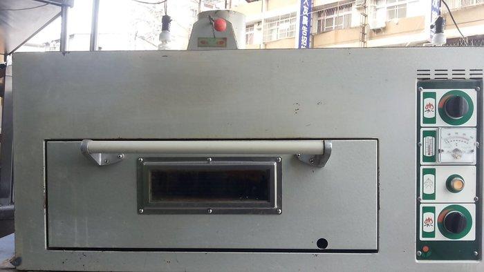 歡迎光臨我的e網賣場南門二手餐飲設備大賣場瓦斯烤爐