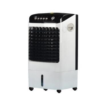 MOSHOP 工業加濕器 居居居家用靜音無霧增濕工業商用辦公室大容量大功率濕膜空氣凈化加濕器MS6P9
