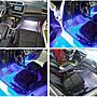 台克之光- HONDA- FIT3- 全車氣氛燈- 隱藏走線- ...