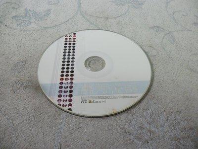 紫色小館-44-2--------萬芳{從前}