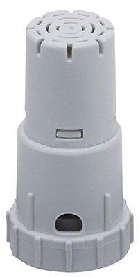 《卡格萊》[有現貨,不必等貨]日本進口夏普 SHARP FZ-AG01K1 銀離子濾心 適用夏普加濕型空氣清淨機