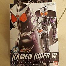 全新 日版 Rider kick figure RKF kamen masked rider 幪面超人 kamen rider w fangjoker 仮面騎士