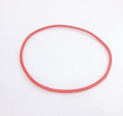 【水族賣客】 603 墊圈 / 硅膠墊圈 / 603 / 603B / 前置筒墊圈