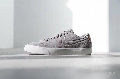 Nike Blazer Studio Low 百搭板鞋880872-005