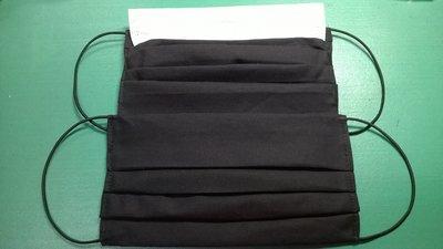 現貨 加大版可換濾材台灣棉布口罩 參考奇美醫院陳醫師 大空間可塞進醫療口罩 大人 可訂製
