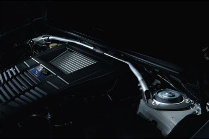 Subaru 速霸陸 WRX VAG Levorg VM4 STI 引擎室 拉桿 2015+ 專用