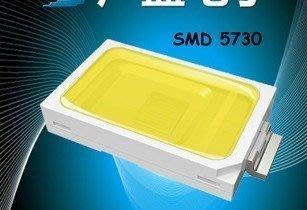 LED 電視燈條修復,專用燈芯 5730 10個50元