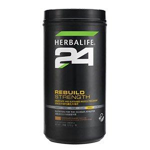 康寶萊 健體24 Herbalife24 Rebuild Strength