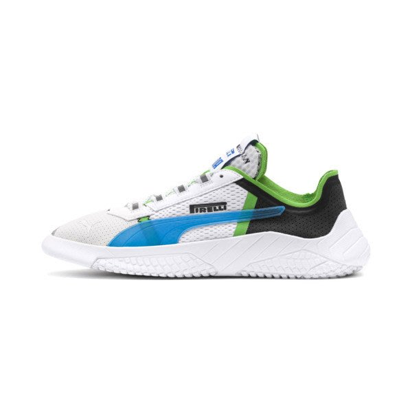 PUMA 英國代購Pirelli Replicat-X 鞋