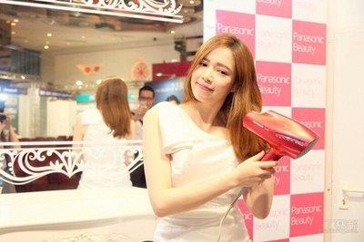 國際牌PANASONIC EH-CNA98~吹風機 桃紅/白色/香檳金現貨在台