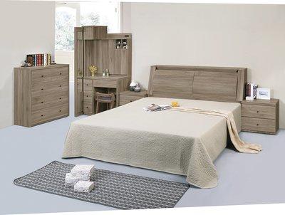 【南洋風休閒傢俱】精選時尚床頭櫃 置物櫃 收納櫃 設計櫃-原燒梧桐床頭櫃CY01-03