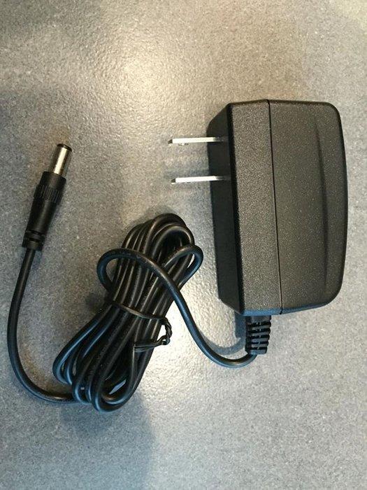 【六絃樂器】新款 Boss 專用 DSA-12PFU12 9V 電源供應器 變壓器 整流器 / 現貨特價