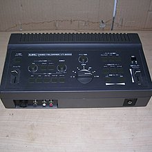 LPL V1010 TELOPPER VT-2000