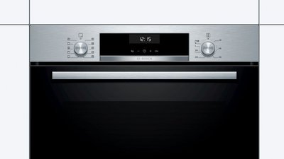 博西 BOSCH嵌入式烤箱HBA5370S0N
