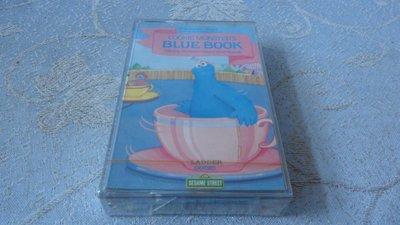 紫色小館17-----BLUE BOOK 5