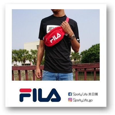 【SL美日購】FILA FANNY W...