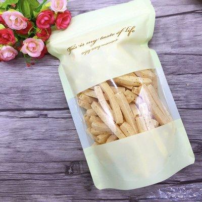 【經典零食】薯條餅乾 海苔原味 甘梅口味70公克裝