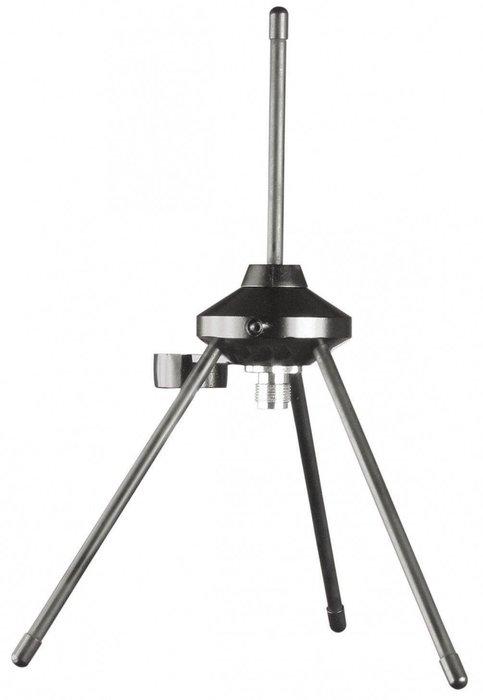 【昌明視聽】Mipro AT-70 UHF專用延長天線 內建強波器 外接延長天線 具有帶通濾波器特性 單隻售價