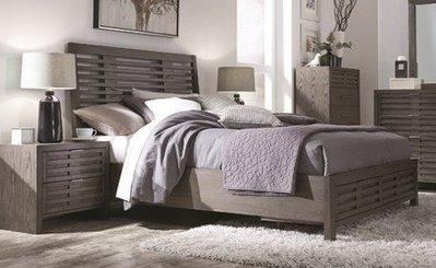 【富豪名床】買得安心、用得放心 讓您睡得更踏實。