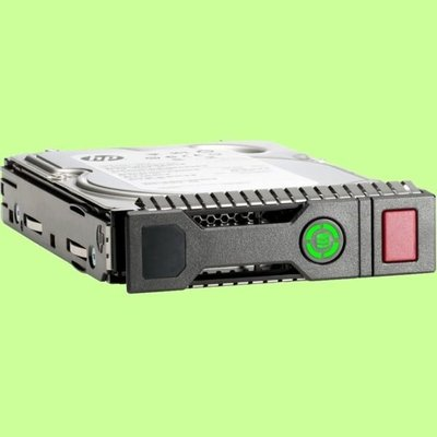 5Cgo【權宇】HP  652583-B21 653957-001 600GB 2.5吋6G SAS 10K SFF含稅
