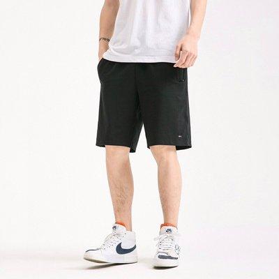 Mina 歐美日韓職業代買 免稅代購 Tommy hilfiger 湯米 2021年最新 純棉 休閒短褲 柔軟透氣 三色