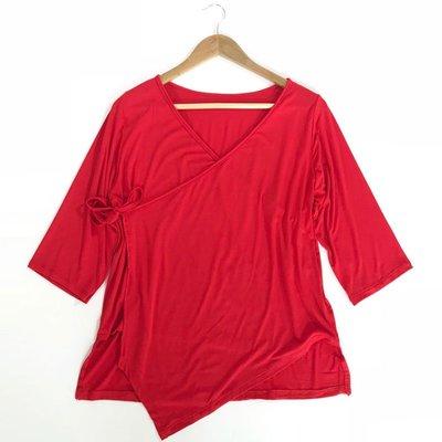 小茉莉舞蹈MooleDance 舞蹈練功服開衫上衣莫代爾古典舞上衣中國舞形體衣成人舞蹈服罩衫