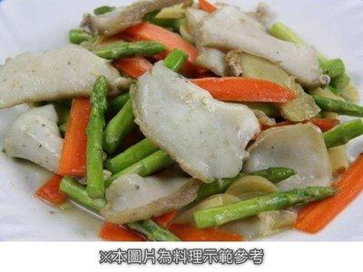 【年菜系列】智利生鮑魚/2顆約310g (規格:4顆/斤)  教您生炒鮑魚又脆又鮮甜~ 創新吃法絕對讓您有不同的感受~