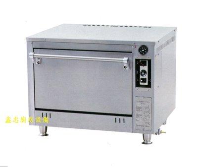鑫忠廚房設備-餐飲設備:瓦斯溫控烤箱 賣場有烤箱-冰箱-咖啡機-水槽-工作檯