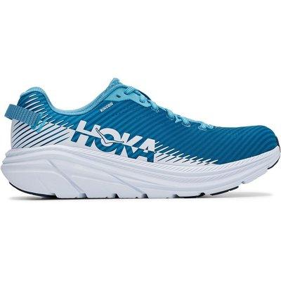 HOKA ONE ONE RINCON 2 HO1110514BMWH 男鞋