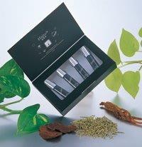 伊賀本 Hairer 養髮家 Extract from Natural Herbs 32ml~超商取付、宅配免運費費