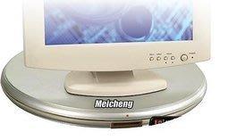 EFA-TV-445 電視電動旋轉盤_電視螢幕旋轉盤,電視旋轉盤,電視機旋轉盤,TV旋轉盤
