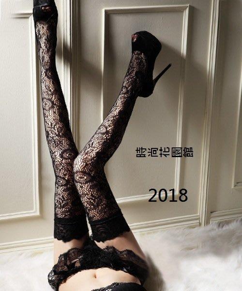 性感睡衣配件 各式大腿襪 長筒襪 褲襪 角色扮演短裙配件 可搭配吊襪帶 時尚花園館