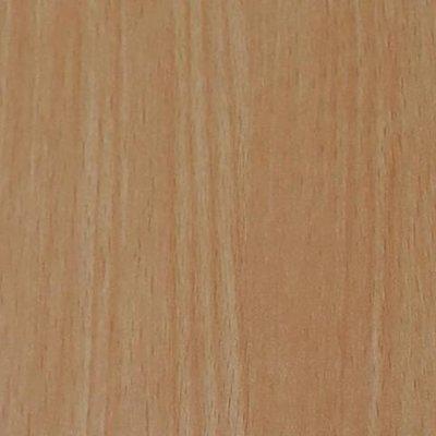 台北區~DIY貼皮 石膏板 系列~輕鋼架天花板、石膏天花板、木紋石膏板、換板(山毛櫸石膏板下標區)480元/箱