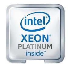 🎯高誠信CPU 👉回收 3647正式 QS ES,Xeon Platinum 8253 加專員𝕃:goldx5