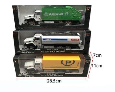 佳佳玩具 ------1:50 合金回力運輸車 燈光音樂 堆高機 砂石車 卡車 怪手 挖土機【CF147460】
