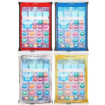 #悠西將#{現貨} 日本松山製果 手機造型汽水糖 手機糖 造型糖 仿手機糖 日本糖 蘇打糖