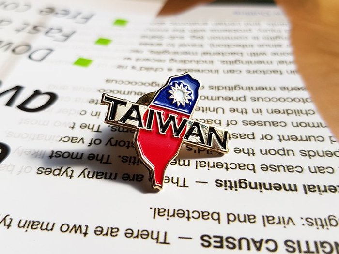 K02英文版X2+台灣、香港、日本、韓國、美國各一個~共七個=215元物流另計