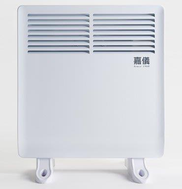 【GOODS 】HELLER 嘉儀 防潑水 對流式 電暖器 KEB-M10 / KEBM10 贈保暖貼