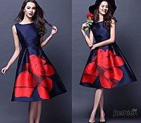 台北當日出貨.各式女裝特價洋裝禮服...