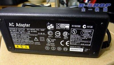 送電源線 全新 Acer 宏碁 專用 變壓器 充電器 筆電 NB 19V 3.42A 3.16A 2.1A 1.58A