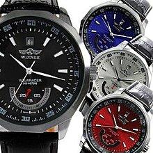 【代官山】手錶運動錶-桌鐘吊飾懷錶女腕錶1番9j135【日本進口】【男錶女錶】mar034kvk