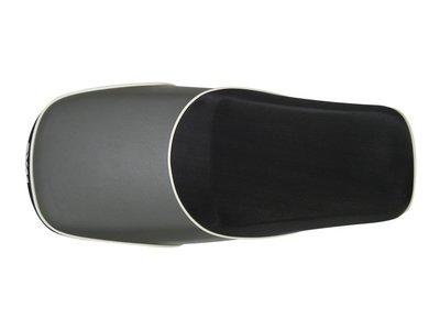 野狼傳奇R125 寬胎版 寬胎狼  椅墊 座墊 坐墊 三陽正廠零件 三陽原廠零件 三陽公司貨