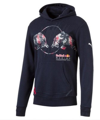 Red Bull Racing 紅牛F...