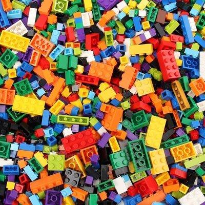 兼容legao積木玩具3-6周歲兒童益智塑料小顆粒拼裝男女孩子7-8-10HRYC